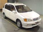 Toyota 1999 Ipsum