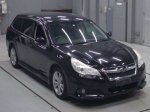 Subaru 2012 LEGACY TOURING WAGON