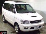 Toyota 1999 Liteace Noah