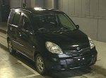2003 Toyota Funcargo