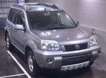 Nissan 2006 X-Trail