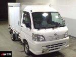 Daihatsu 2013 Hijet Truck