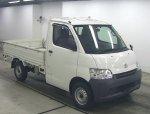 Toyota 2014 Liteace Truck