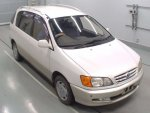 1999 Toyota Ipsum