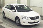 2008 Toyota Premio