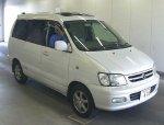 1999 Toyota Townace Noah